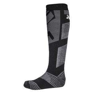 509 Stoke Socks