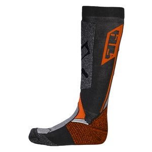 509 Tactical Socks