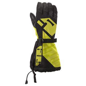 509 Backcountry 2.0 Gloves