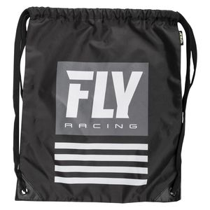 Fly Racing Dirt Quick Draw Bag