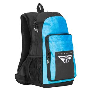 Fly Racing Dirt Noiz Jump Pack Bag
