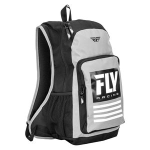 Fly Racing Dirt Jump Pack Backpack