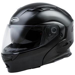 GMax MD01 Helmet - Solid
