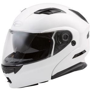 821edc90 GMAX Helmets, Parts & Accessories - RevZilla