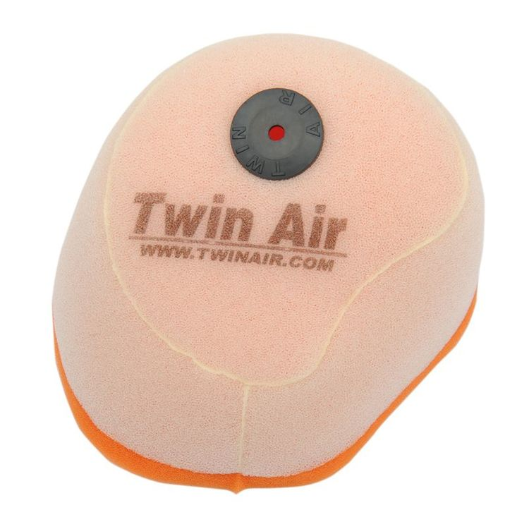 Twin Air Air Filter Gas Gas 250cc-300cc 2018