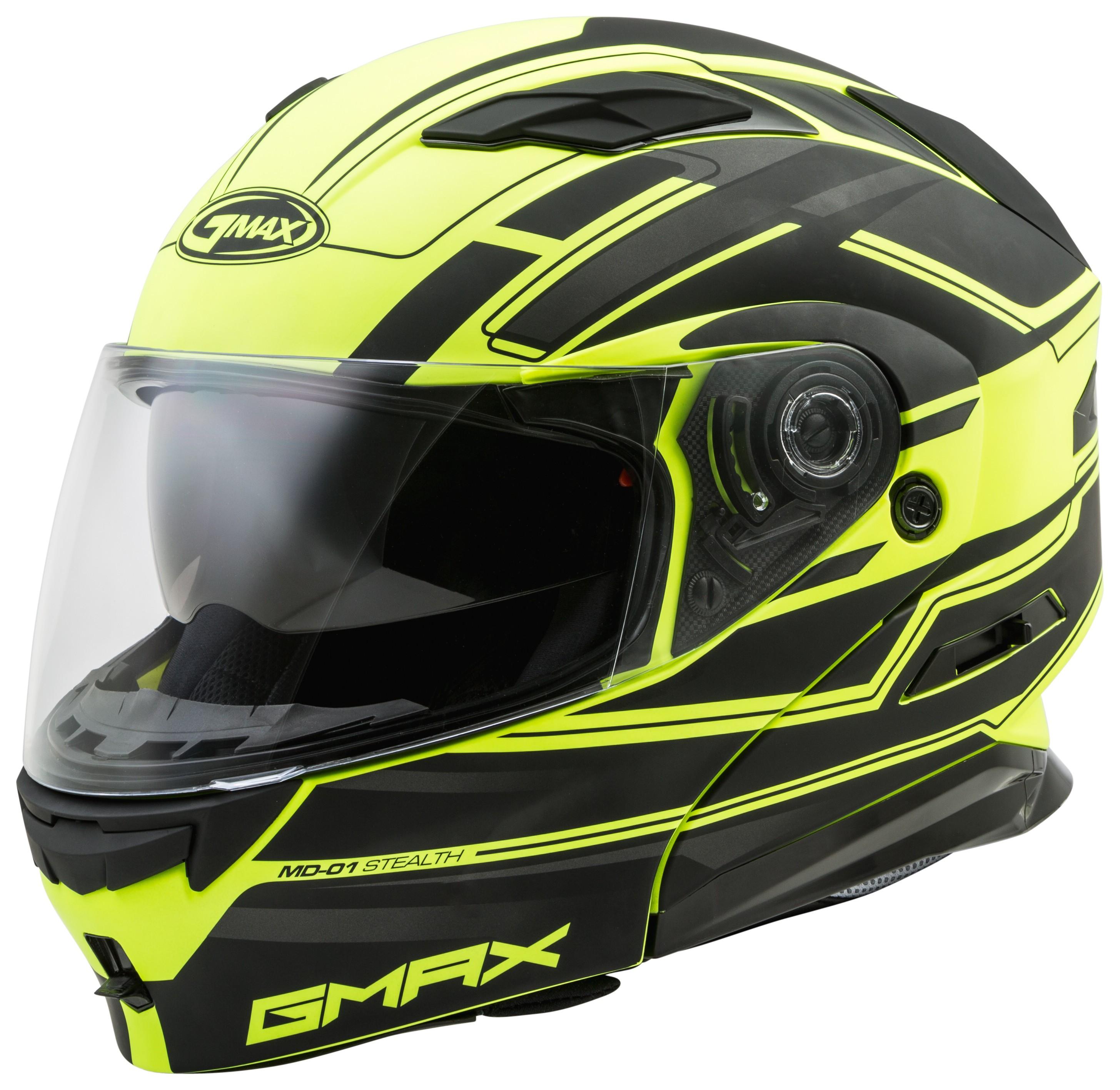 g_max_md01_stealth_helmet.jpg