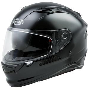 GMax FF98 Helmet - Solid