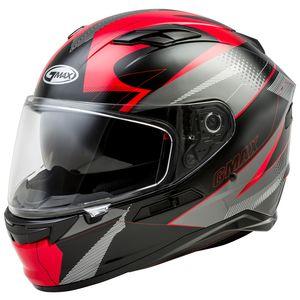 GMax FF98 Apex Helmet