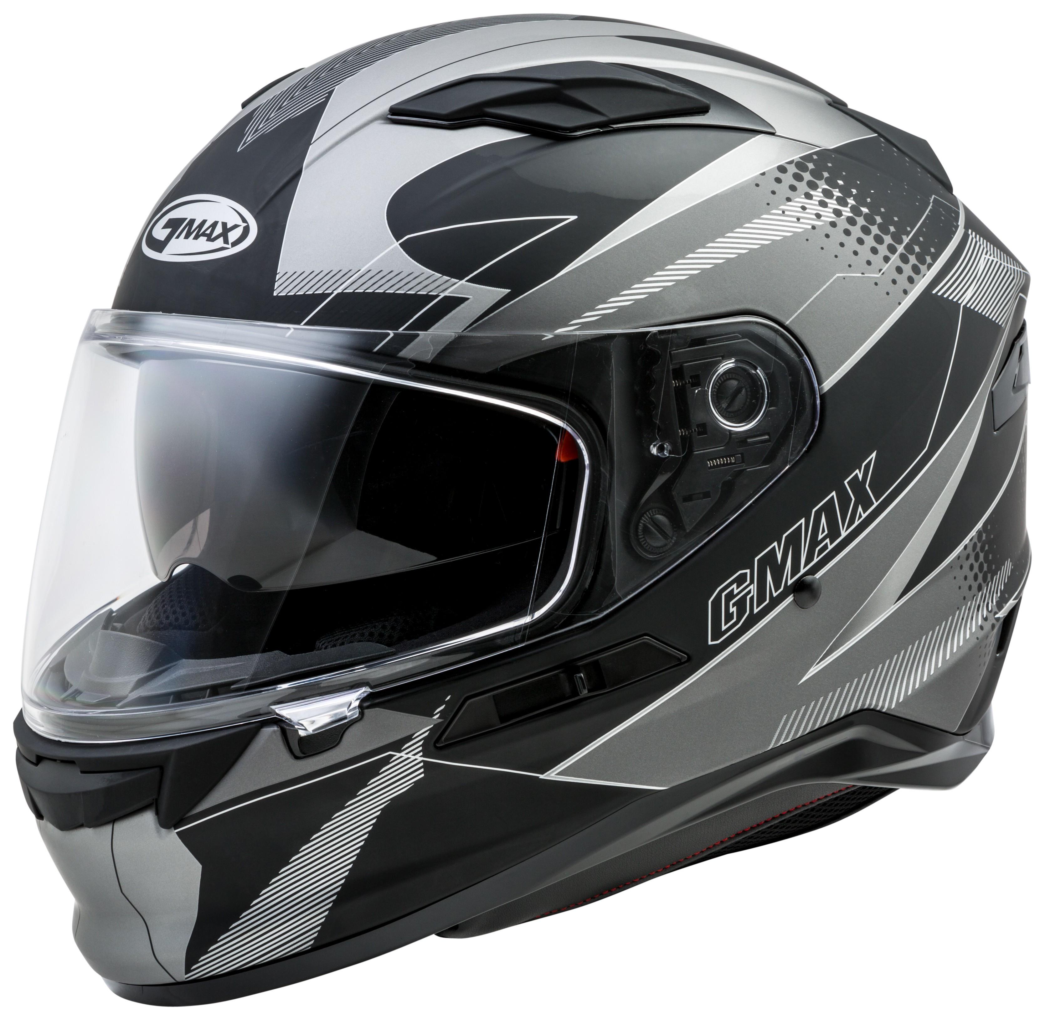 g_max_ff98_apex_helmet.jpg