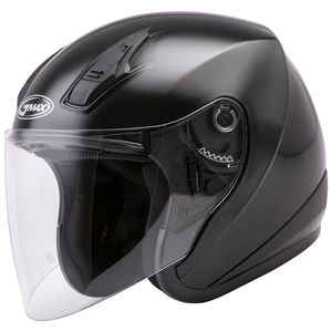 GMax OF17 Helmet
