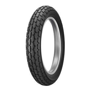 Dunlop K180 Flat Track Tires