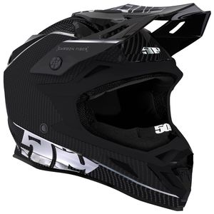 509 Altitude Carbon MIPS Division Snow​ Helmet (MD)