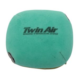 Twin Air Factory Pre Oiled Air Filter KTM / Husqvarna 125cc-500cc 2016-2018