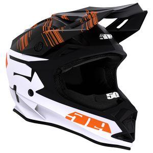 509 Altitude Particle Helmet