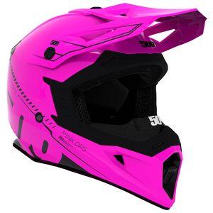509 Tactical Ops Helmet