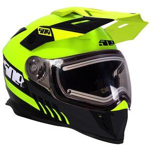 509 Delta R3 2.0 Helmet