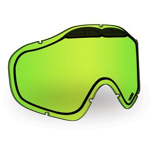 04c6e082f1b 509 Bomber Dual Goggle Case.  59 .95. 509 Sinister X5 Ignite Replacement  Lens