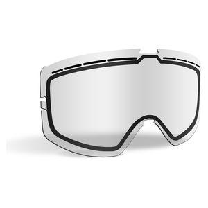 509 Kingpin Ignite Replacement Lens