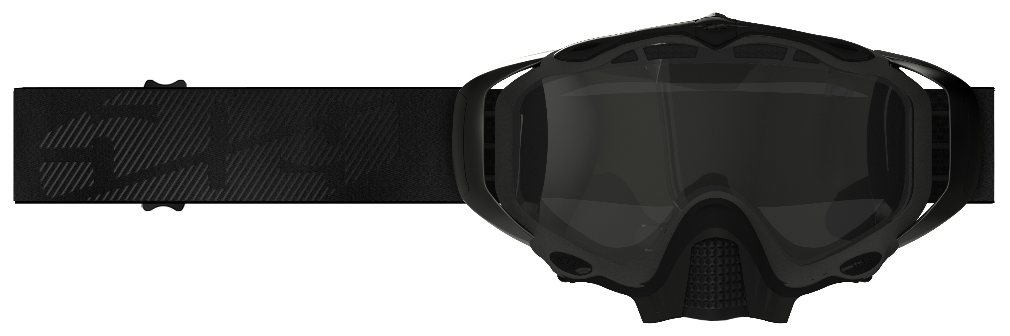 88722004146 509 Sinister X5 Goggles