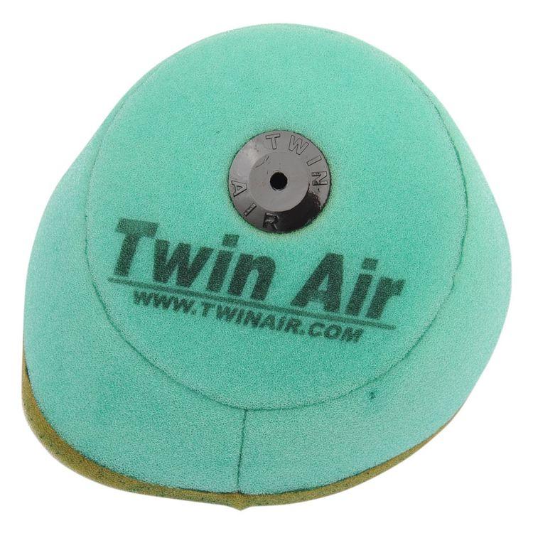 Twin Air Factory Pre Oiled Air Filter Suzuki RMZ 450 2018-2020