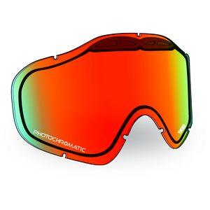 509 Sinister X5 Goggles  1b6f08cfb9b1c