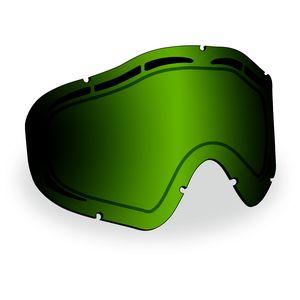 e30e0a6ba65 509 Kingpin Lens With Tear-Off Posts - RevZilla