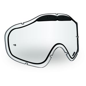 b51a2251779 509 Bomber Dual Goggle Case - RevZilla