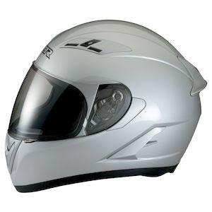 Z1R Strike Ops Helmet - Closeout