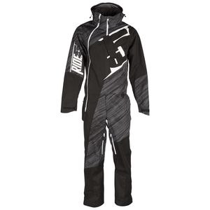 509 Allied Insulated Mono Suit