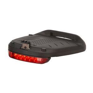 Shad LED Brake Light Kit