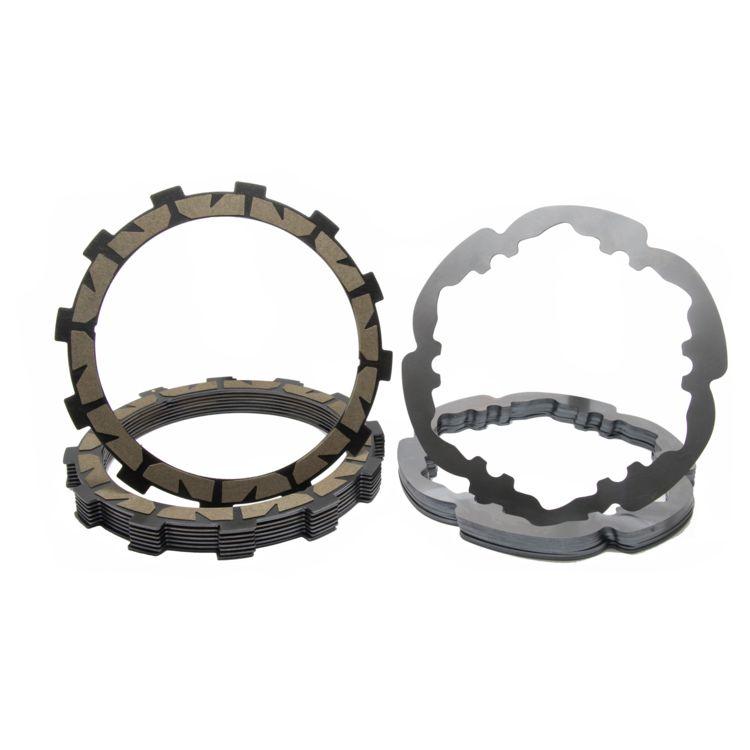 Rekluse Torq Drive  Clutch Pack KTM / Husqvarna / Husaberg 250cc-501cc 2012-2020