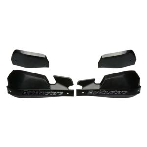 Barkbusters VPS Handguard Kit Husqvarna TR650 Terra / Strada 2013-2014