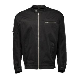 Speed and Strength Rust And Redemption 2.0 Jacket ( Sz L & XL)