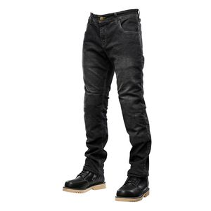 871ccefcf Motorcycle Pants | Jeans, Leather Chaps, Overpants & More - Cycle Gear