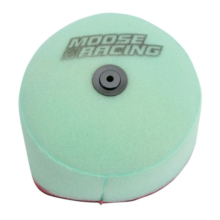 Moose Racing Pre Oiled Air Filter Honda CRF125F 2014-2021