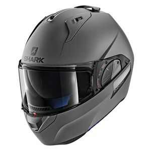Shark EVO One 2 Helmet - Solid