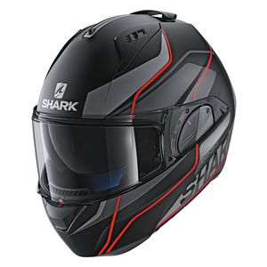 Shark EVO One 2 Krono Helmet