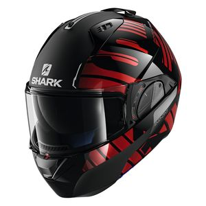 Shark EVO One 2 Lithion Helmet