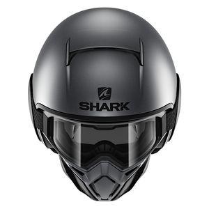 627f623f Shop Open Face Motorcycle Helmets Online - RevZilla