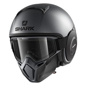 Shark Drak Street Helmet