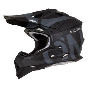 O'Neal 2 Series Slick Helmet