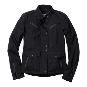 AETHER Chase Women's Jacket