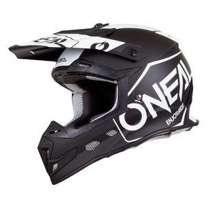 O'Neal 5 Series Hexx Helmet