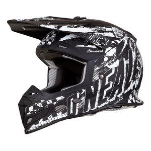 O'Neal 5 Series Rider Helmet