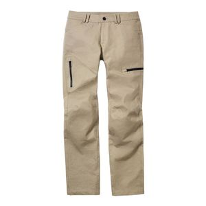AETHER Mojave Pants