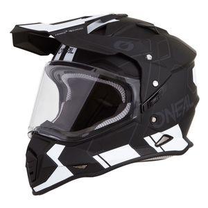 O'Neal Sierra II Comb Helmet