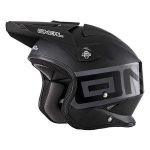 O'Neal SLAT Trials Helmet
