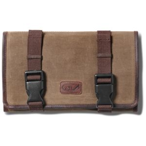 Roland Sands GTFO Tool Roll