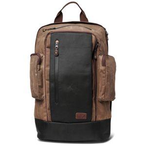 Roland Sands GTFO Backpack