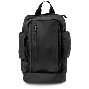 Roland Sands GTFO Backpack